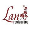 Asijská restaurace Lan