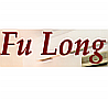 Fu Long