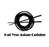 Hai Yen Asian Cuisine