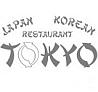 Japonsko Korejská restaurace U Kavalíra