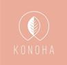 Konoha Sushi