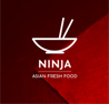 Ninja Sushi and Asian food