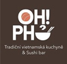 Oh Pho sushi