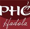 Pho Hadola