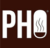 Pho Original restaurant