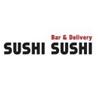 Sushi Delivery Terrónská