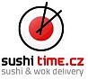 Sushi Time Karlín