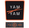 Yam Yam sushi Turbo