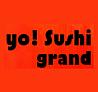 Yo! Sushi Grand